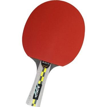 masa tenisi raketi tavsiyesi