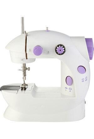 en iyi mini dikiş makinesi
