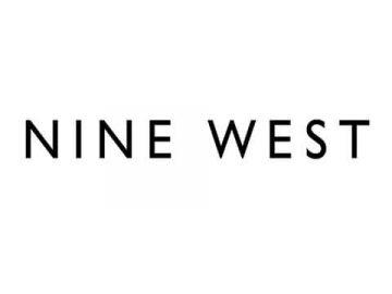 nine west indirim kodu kupon kodu ocak 2020