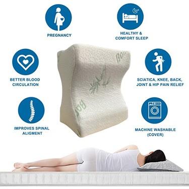 ortopedik yastık tavsiyesi