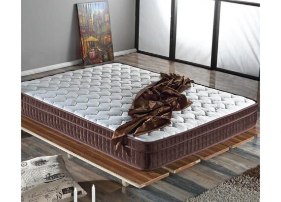 ortopedik yatak tavsiye