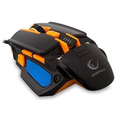 en iyi gaming mouse hangisi