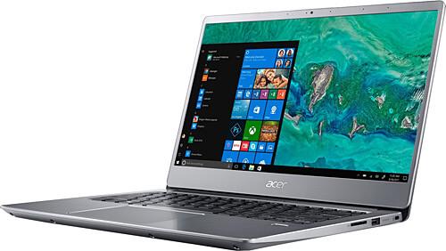 programlama için laptop önerisi