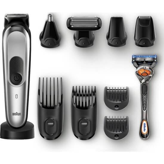 philips tıraş makinesi tavsiyesi 2020
