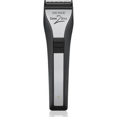 sakal tıraş makinesi en iyi