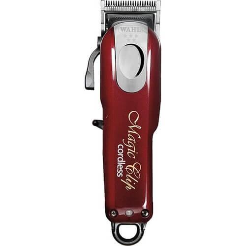 sakal tıraş makinesi önerileri