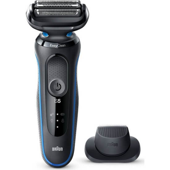 sakal tıraş makinesi önerisi