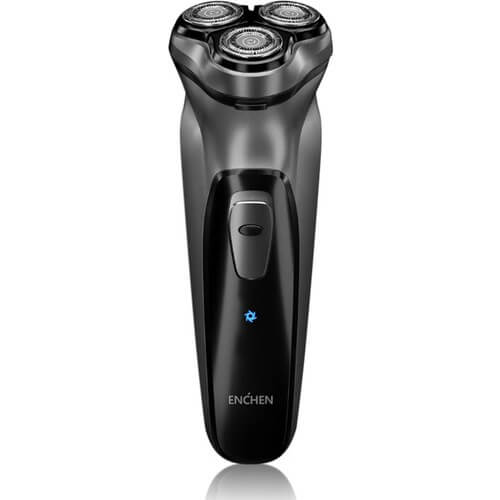 sakal tıraş makinesi tavsiye
