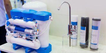 en iyi su arıtma cihazı