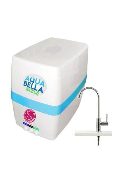su arıtma cihazı en iyisi