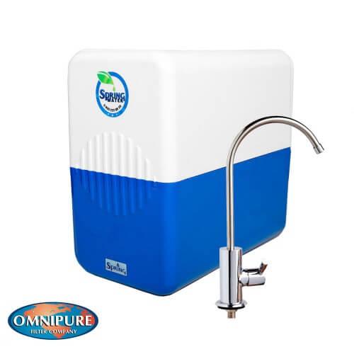 su arıtma cihazı önerileri