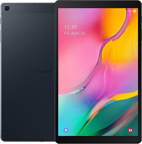 en iyi tablet