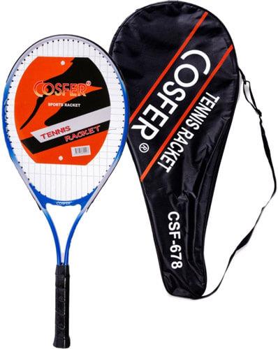 tenis raketi nasıl seçilir