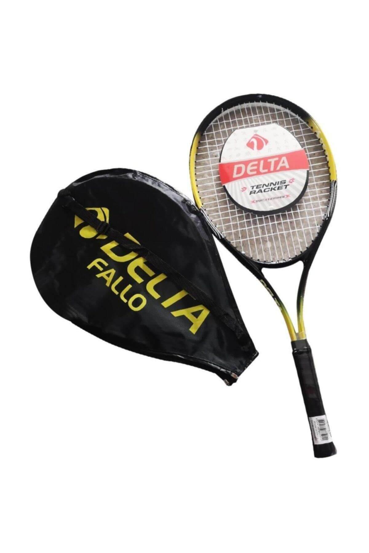 tenis raketi önerileri