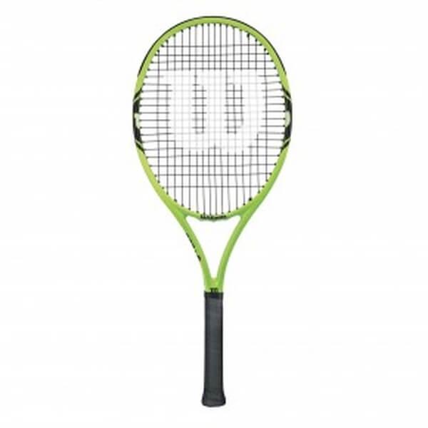 tenis raketi tavsiye