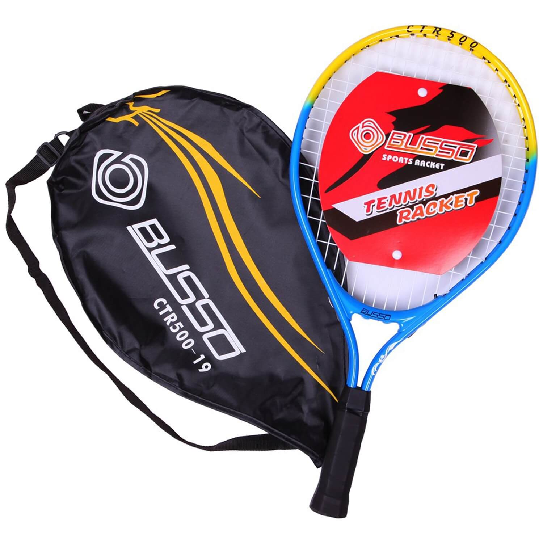 tenis raketi tavsiyesi