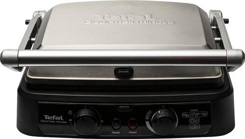 tost makinesi en iyi marka