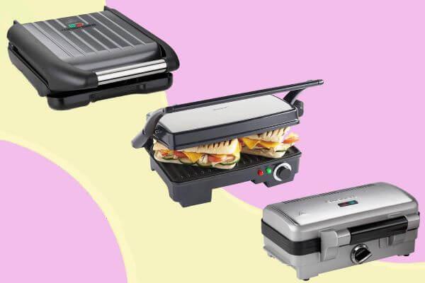 tost makinesi en iyi