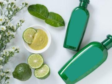 tuzsuz şampuan nedir ne işe yarar