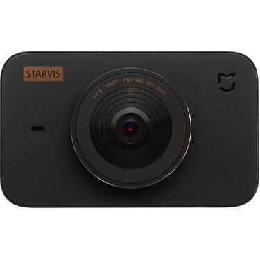 uygun fiyatli arac ici kamera