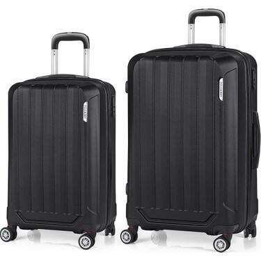 valiz markaları