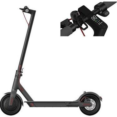 yetişkin scooter tavsiye