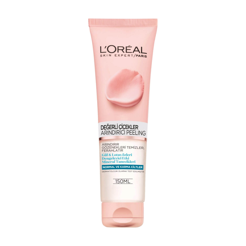 yüz temizleme jeli en iyi marka