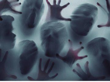 zombi filmleri en iyi yabancı